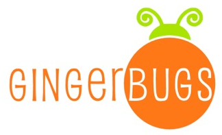 Gingerbugs